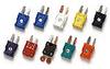 700TC1 Thermocouple Plug Kit 700C1