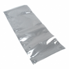 Static Control Shielding Bags, Materials -- SCP349-ND