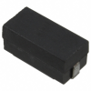 Fixed Inductors -- 1134-1127-1-MIL - Image