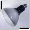 AV/Photographic Incandescent Photo Flood Lamp -- 1000231