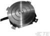 Extra Flat Load Cell -- FN2570
