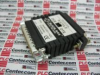 INTERFACE CONVERTER RS-232 TO RS-422 -- IC472AF