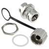 Modular Connectors - Adapters -- 626-1745-ND