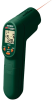 Mini IR Thermometer with Type K Input -- 42535