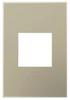 Standard Wall Plate -- AWP1G2-TM6