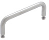 Stainless Steel Equipment Handle -- SRH1 -- View Larger Image