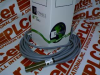 BALLUFF BES-516-118-BO--C ( PROXIMITY SWITCH INDUCTIVE 10-30VDC 2MM 200MA ) - Image