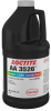 UV Light Cure Adhesives -- LOCTITE AA 3526 -Image