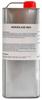 Socomore Aeroglaze® 9953 Thinner Clear 1 gal Can -- AEROGLAZE 9953 GALLON -Image