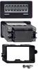 Panel Meters - Counters, Hour Meters -- RLC7T1-ND -Image