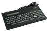 Wasp KDU 200 Stand-Alone Keyboard -- 633808402068