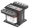 Transformer;Ctrl;Encapsulated;240/415/480V Pri;120/240V Sec;Panel;500VA -- 70209113
