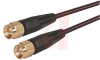 RG174 CABLE SMA MALE/MALE, 5.0FT -- 70126313