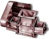 Rotocage® Lumpbreaker -- RCB-836