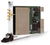 NI PXI-2554 2.5 GHz 75 Ohm 4x1 Multiplexer -- 778572-54
