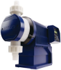 IX Series - Metering Pump -- IX-C060TC