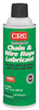 Chain & Wire Rope Lubricant -- 3050 - Image
