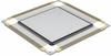 Embedded - DSP (Digital Signal Processors) -- AD14060LBF-4-ND