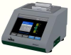 InfraCal 2 - Oil in Water Analyzer - Image
