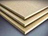 TemStock W™ Particleboard