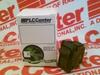 ROCKER SWITCH 1PDT 2POS 10AMP 250VAC W/O SEAL MAIN -- 8006K26N1V1