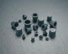 Bolt Hole Plugs for FAN series - FBH SERIES -- FBH-875
