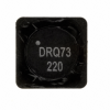 Arrays, Signal Transformers -- 513-1246-1-ND - Image