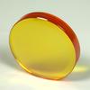 Meniscus Lenses
