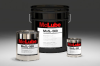 Moly Anti-Seize Paste -- McLube MoS2-569