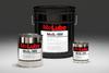 Moly Anti-Seize Paste -- McLube MoS2-569