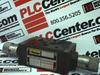 PARKER FM3DDKF ( HYDRAULIC FLOW CONTROL VALVE 3000PSI MAX ) -Image