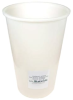 ACL Staticide ESD Static Dissipative Wastebasket 11 gal -- 5075 -Image