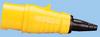 3 Pin Plug -- 84131102 - Image