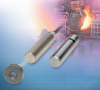 Magneto-inductive displacement sensors with M12 design -- MDS-35-M12-SA-HT -Image