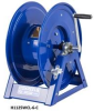 Hand Crank Welding Cable Reels -- H1125WCL-6-C -- View Larger Image