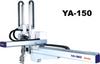 Full-Servo Robot -- YA-100S/D