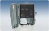 intelligent Multiservice Gateways (iMG) -- AT-iMG646MOD