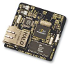 eZ80F91 Mini Enet Module -- 94M7270