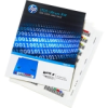HP Q2012A LTO-5 Ultrium WORM Barcode Label -- Q2012A