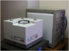 Nano Positioning and Nano Measuring Machine -- NMM-1