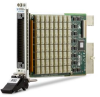 NI PXI-2529 High-Density Multiconfiguration Matrix -- 778739-01 - Image