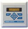 Emerson Rosemount SoluComp II Dual Input pH Analyzers