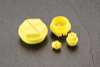 Sealing Plugs for British Standard Pipe Fittings - BT SERIES -- BT-0375