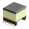 Switching Converter, SMPS Transformers -- 1297-1010-6-ND -Image