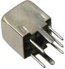 Adjustable Inductors -- TK5007-ND