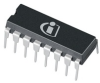 PWM (FF) + PFC (CCM) combi IC -- ICE1CS02