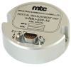 Miniature High-performance Inertial Measurement Unit -- mIMU 500-16