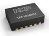 PLL Module -- TFF1018HN/N1,135