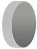 Plano Metallic Mirrors - Image
