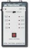 TV Generator -- 1257